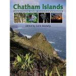 【预订】Chatham Islands: Heritage and Conservation