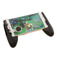 天健 多功能游戏手柄支架苹果安卓手机通用吸盘摇杆走位神器JL-01