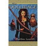 【预订】Dollmage