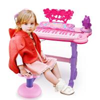 1-3-5-6-10-12岁男孩小学生初学入门儿童电子琴大号钢琴小孩女孩