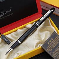 毕加索宝珠笔 签字笔 608安格丽斯 400防伪 五色可选