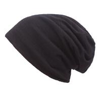 户外帽男保暖棉纱材质舒适
