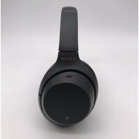 包邮支持礼品卡 热巴代言 Sony/索尼 WH-1000XM2 头戴式 降噪 立体声 无线 蓝牙 耳机