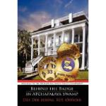 【预订】Behind the Badge in Atchafalaya Swamp: Welcome to