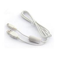 佳能相机数据线 USB线IFC-400PCU IXUS 210 990 980 110* 450D 500D 550D
