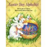 【预订】Easter Day Alphabet