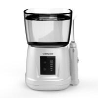 健适宝V700P电动冲牙器家用智能洗牙器便携式水牙线口腔清洁齿机 自带记忆功能
