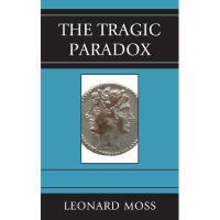 【预订】The Tragic Paradox