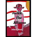 【预订】Jackie the Jillaroo