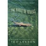 【预订】The Habit of Rivers: Reflections on Trout Streams and F
