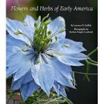 【预订】Flowers and Herbs of Early America