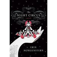 【预订】The Night Circus Y9780385534635