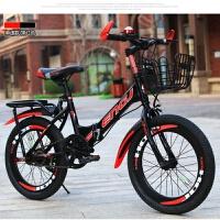 儿童山地自行车儿童折叠自行车6-7-8-9-10-11-12岁15男孩20寸小学生单车山地变速 其它