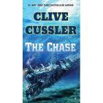 【预订】The Chase