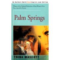 【预订】Palm Springs Y9780595129133