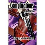 【预订】Complications: The Deputies Book 1