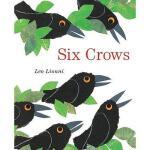【预订】Six Crows