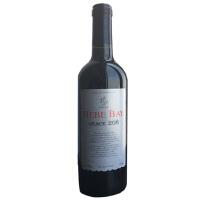 赫柏湾格瑞斯(208)干红葡萄酒 澳大利亚原瓶进口 750ml