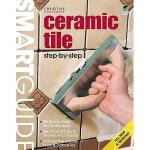 【预订】Smart Guide to Ceramic Tiles