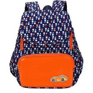 【2件2.9折,1件3.5折】卡拉羊儿童书包幼儿园女3-6岁幼儿小书包宝宝背包1-3岁减负双肩包C6002