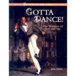 【预订】Gotta Dance!: The Rhythms of Jazz and Tap