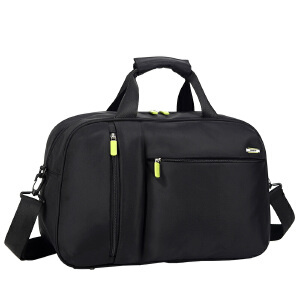 卡拉羊大容量旅行包袋男女手提包行李包运动包袋韩版潮CX3246