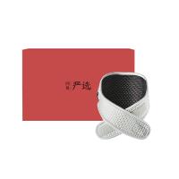 【超级品牌日】网易严选 石墨烯热敷护颈