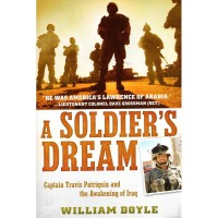 [C133] A Soldier's Dream 军人的梦想
