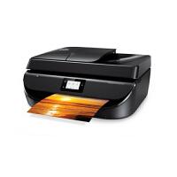 惠普 (HP) DeskJet 5278 惠省系列无线传真一体机(无线,打印,扫描,传真,复印)