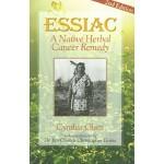 【预订】Essiac: A Native Herbal Cancer Remedy