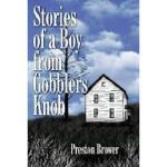【预订】Stories of a Boy from Gobblers Knob
