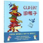 【全新直发】旧帽子/麦克米伦世纪 二十一世纪出版社集团有限公司
