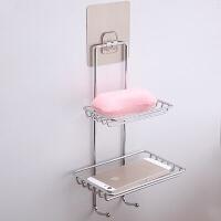 创意家居日用品百货小商品挂钩厨房卫浴用品生活实用小工具