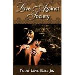 【预订】Love Against Society