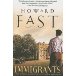 【预订】The Immigrants