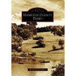 【预订】Hamilton County Parks