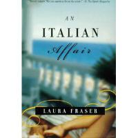 【预订】An Italian Affair