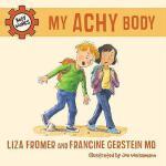 【预订】My Achy Body