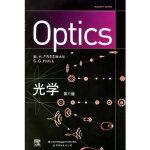 【新书店正版】光学(第11版)(英文版)M.H.Freeman9787506266000世界图书出版公司