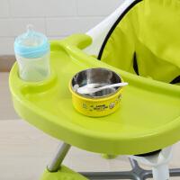 宝宝座椅小孩吃饭椅儿童餐椅婴儿餐桌椅便携式可拆卸