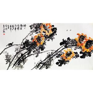 常进《婷婷静值》广州美院 有作者本人授权 身残志坚 励志典范