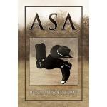 【预订】Asa