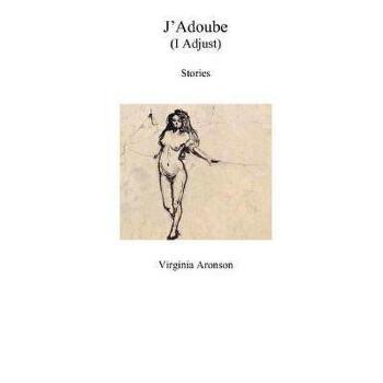 【预订】South Florida Spin--J'Adoube 美国库房发货,通常付款后3-5周到货!