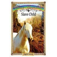 【预订】Slave Child