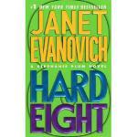 【预订】Hard Eight