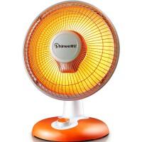 赛亿取暖器家用办公小太阳电暖器 办公节能电暖气烤火炉电火炉