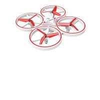 遥控飞机 智能手表无人机 小学生手势感应飞行器遥控飞机悬浮男孩玩具