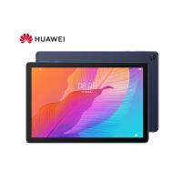华为平板电脑畅享2 4GB+64GB WIFI版 全高清大屏10.1英寸 影音游戏娱乐学习平板电脑