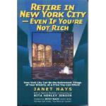 【预订】Retire in New York City