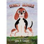 【预订】Corky Beagle